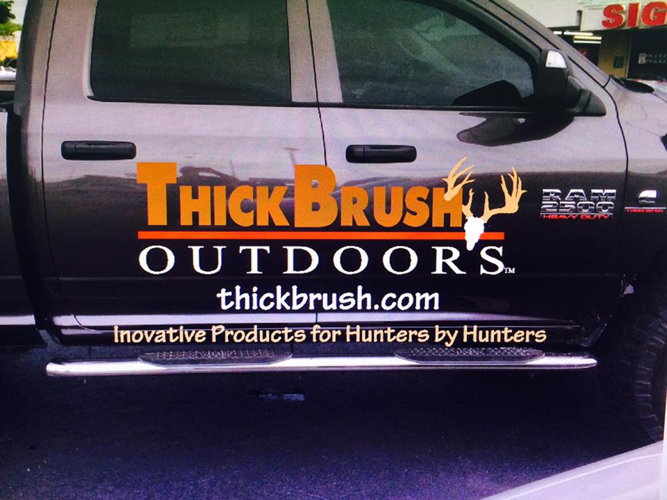 Naples Florida Signs Custom Signs Business Signs And